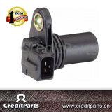 Ford Camshaft Sensor de posição para automotivo (1L2E6B288AA)