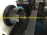 바 경사지기를 위한 Plm-Fa80 두 배 맨 위 관 모서리를 깎아내는 기계