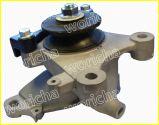 suporte de motor 50850-Tr0-A01 usado para cívico novo