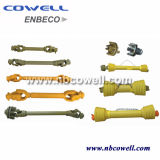 Ss316 Hydraulic OEM Service Propeller Shaft