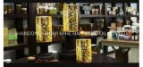 Candela di telecomando LED di potenza della batteria, candela del LED