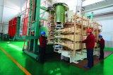 trasformatore di potere a bagno d'olio 110kv con la relazione sull'esperimento di Kema