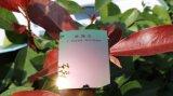 Óculos coloridos Polarized Tac Lens (T Rose Golden)