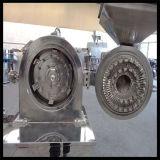 Точная порошок шлифовальный станок/Кассава оставляет шлифовальный станок