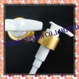 Slivoïde Aluminium-Plastic crème de la pompe pour bouteille