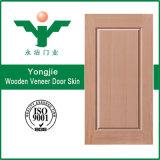 Yongjie에 있는 색깔 여러가지 베니어 문 피부