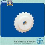 Modularer Plastikriemen für Etikettiermaschine (5935MTW-K130)