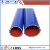 Tubo flessibile automobilistico del silicone del radiatore per l'automobile/camion