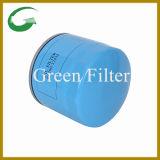 O filtro de petróleo com caminhão parte (E6300-32432)