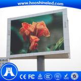 Vidéo extérieur large des prix d'Afficheur LED de l'angle de visualisation P5 SMD2727