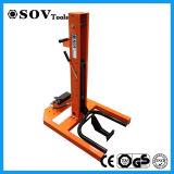 Pompe hydraulique pneumatique à pédale (SV19B)