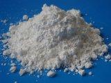 La peinture utilisée D50 0.7-2.0 Um le sulfate de baryum précipité blanc super