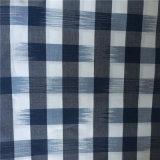 100% tejido de algodón para la ropa, Quilting, prendas de vestir, prendas de vestir traje de Fabric, textiles, telas, Textil