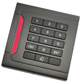 Access Control System RFID-Kartenleser (103A)