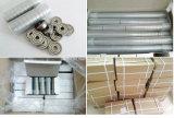 Hybride keramische Mittelpeilung R188 für Unruhe-Handspinner-Spielwaren