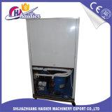 Refrigerador de agua refrescado aire industrial 100L para el pan de la hornada en China