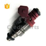 Injecteur d'essence pour Siemens 5wy2404A (CFI-2404A)