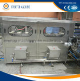 Füllmaschine des Wasser-20L