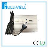 Récepteur optique FTTB Fullwell Hot Sale avec 2 CATV RF