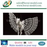 SLA/SLSによってカスタマイズされる3D印刷プロトタイプサービス