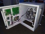 Véhicule sans pompe Petit distributeur de carburant Censtar System