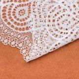 분류된 패턴 고품질 의복 부속품 고무줄 레이스