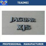 Различные эмблемы значков логоса автомобиля значков задего ягуара