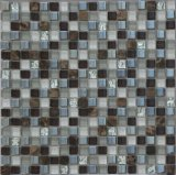 2017 высокого качества дизайна моды камень мозаика плитка
