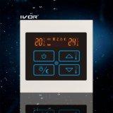 Bodenheizung-Thermostat-Noten-Schalter (IV-HV)