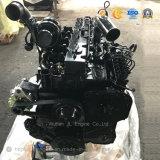 moteur diesel de 6CT C260 260HP pour le camion