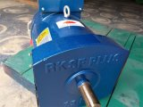 Mindong St 시리즈 단일 위상 발전기