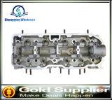 Cabeça de cilindro de OE 22100-32680 Alumium para Hyundai G4CS 2.4L para Mitsubishi 4G64 8V 2.4L