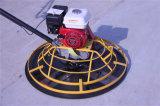 Betondecke-Energietrowel-/Energietrowel-Qualitäts-Modell