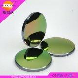 S25 de Spiegel van het Silicium, de Reflector van de Laser, de Reflector van de Laser van Co2, de Spiegel van de Laser