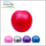Esfera Multi-Color da ioga do exercício do estilo com boa qualidade