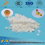 Pillole orali personalizzate di Winstrol Dbol Anadrol Anavar della polvere dello steroide anabolico