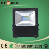 Ctorch 10W SMD Outsides LEDの照明IP66 LED洪水ライト