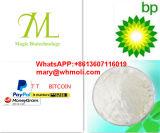 Testoterone Enanthate nel mediatore farmaceutico per la costruzione di corpo
