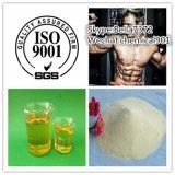 ボディービルのための筋肉利得のステロイドのBoldenoneのアセテートCAS2363-59-9