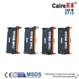Cartucho de toner compatible para Epson AcuLaser C2800 C3800