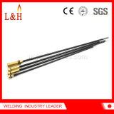 Compatible avec Tweco Welding Torch Steel Liner