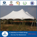 Алюминиевые Hotsale полюс Палатка для использования вне помещений