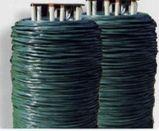 Провод PVC малой катушки высокого качества Coated