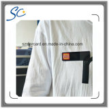 Divisa conocida del PVC de la venta caliente con modificado para requisitos particulares