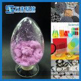 Het Chloride van het Neodymium van de zeldzame aarde Ndcl3 99.9%