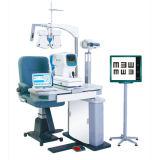 Heißes Augengerät des Verkaufs-CT-400e und kombinierter Tisch