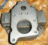 Mini peças sobresselentes HPVO91DS da bomba hidráulica da máquina escavadora