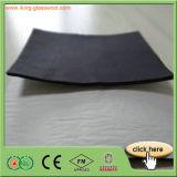A qualidade superior da parede externa de materiais de construção de manta de espuma de borracha