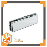 標準長方形のガラスドアパッチロック