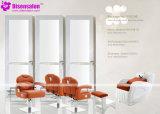 شعبيّة [هيغقوليتي] صالون أثاث لازم مرآة حلّاق صالون كرسي تثبيت ([ب2020])